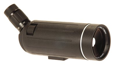 ACUTER 'MAK-70' 25-75X70 Maksutov-Cassegrain Spotting scope