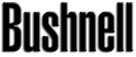 Bushnell Binoculars & Field Scopes
