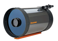 Celestron Optical Tube Assembly