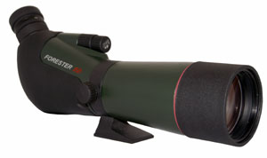 Forest Optics Forester 68 ED