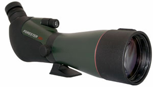 Forest Optics Forester 80 ED