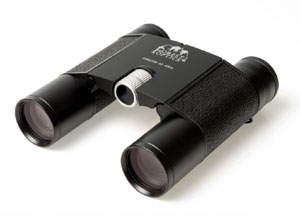 Forest Optics ED Compact