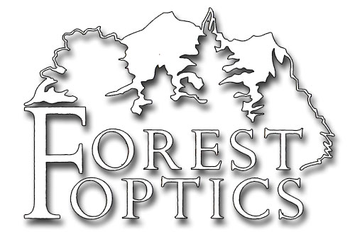 Forest Optics
