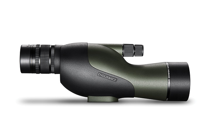 Endurance 12-36×50 45º Spotting Scopes