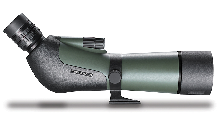 Hawke Endurance ED 16-48x68mm 45º Spotting Scopes
