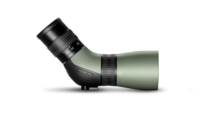 NATURE-TREK 16-48×65 Spotting Scopes