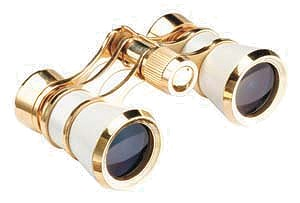 Symphony Theatre/Opera Glasses