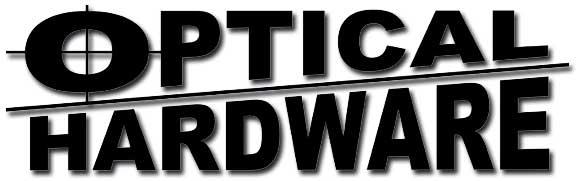 Optical Hardware