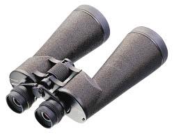 Observation Binolculars