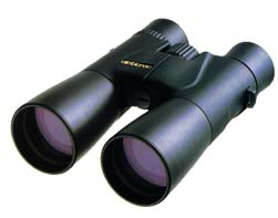 Opticron Field Binoculars