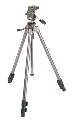 42603 BIRDWATCHER'S TRIPOD