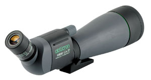 Opticron Field scopes