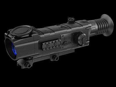 Pulsar DigiSight 550