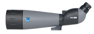 RSPB AG80 Spotting scope