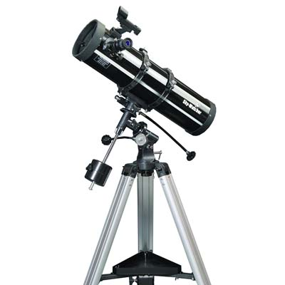 SKYWATCHER EXPLORER-130P TELESCOPE