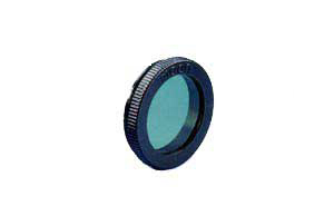 Moon Filter 31.7mm / Cross-Hair Reticle