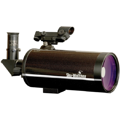 SKYWATCHER SKYMAX-90T (Tube Assembly only)
