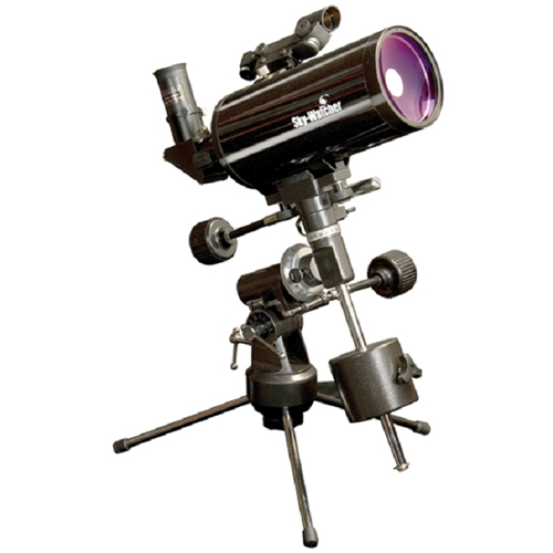 SKYWATCHER SKYMAX-90 Tabletop