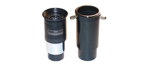 10MM Erecting Eyepiece