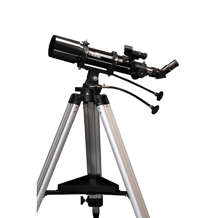 SKYWATCHER MERCURY-705 TELESCOPE