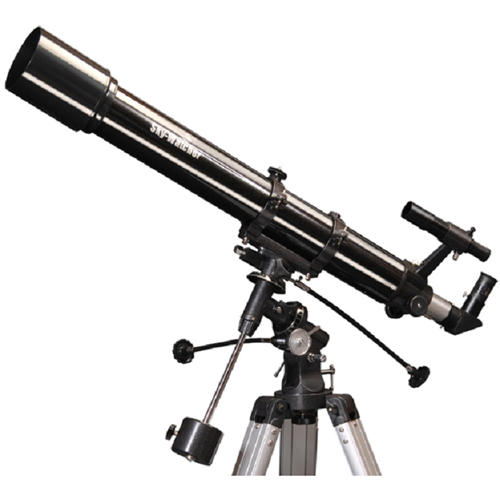 SKYWATCHER EVOSTAR-90 (EQ2) TELESCOPE