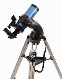 Skywatcher Maksutov Cassegrains