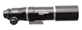 Skywatcher Equinox Pro Telescopes 