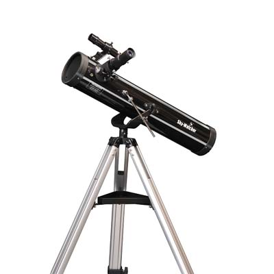 SKYWATCHER ASTROLUX