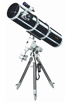 SKYWATCHER EXPLORER-300P TELESCOPE