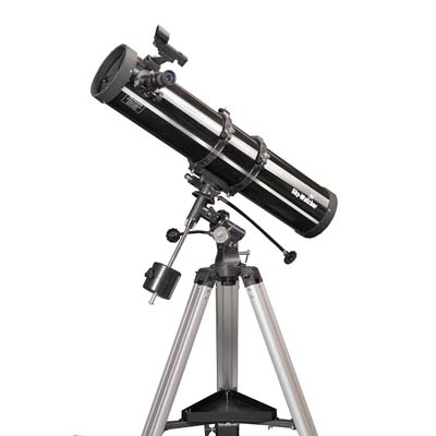 SKYWATCHER EXPLORER-130