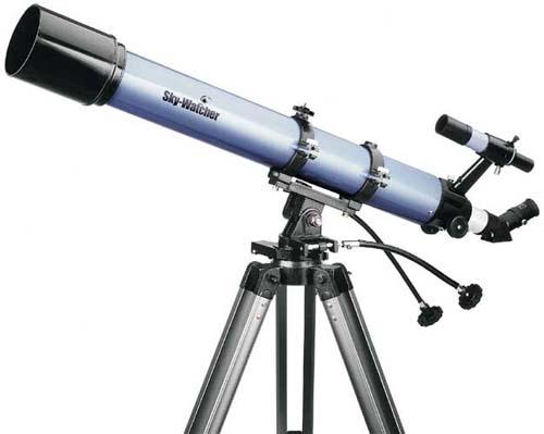 EVOSTAR-90-(AZ3).jpg
