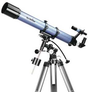 TelescopeS.NET Celestron Meade Telescopes, Orion Telescopes for