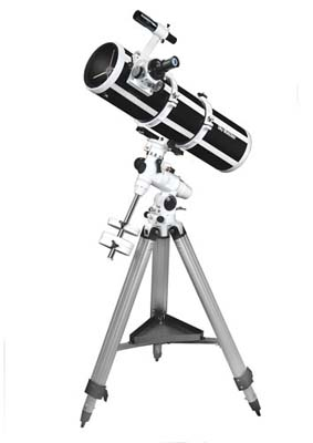 SKYWATCHER EXPLORER-150