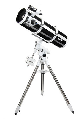 SKYWATCHER EXPLORER-200 (EQ5)