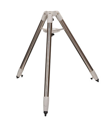 Stainless Steel Tripod upgrade for older EQ5