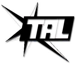 tal_logo.jpg