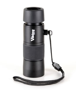 Viking ED WATERPROOF monocular