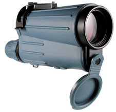 Variable Power Spotting Scope 20-50x50
