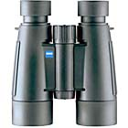 The Zeiss Conquest binoculars