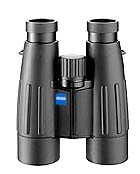 The Zeiss FL binocular Black