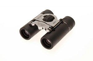 Acuter RP Binoculars