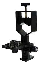 Microstage Digital Camera Adapter