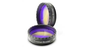 BAADER CONTRAST- BOOSTER
