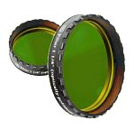 Baader Solar Continuum Filter (540 nm)