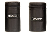 Opticron Eyepiece Cases
