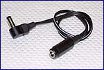 LX200GPS Anti-Power-Out Cable