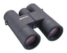 Reliable Opticron Rainguards Universal Fit Large Size Fit 10x50 Quality* Cameras & Photo