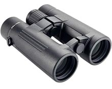 Reino Unido Opticron Imagic TGA WP F Abrigo 10 X 50 Porro Prism Binoculares #30555 EXD1728