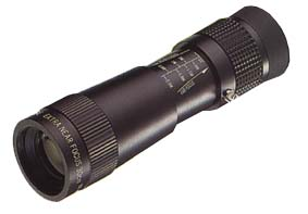 Opticron Monoculars