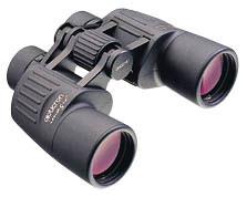 Imagic TGA WP Binoculars